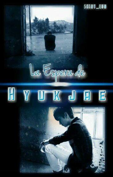 La espera de Hyukjae (haehyuk/eunhae)