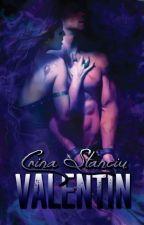 Valentin by CrinaStanciu