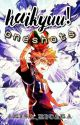 『Haikyuu!! One-Shots!』 || Various x Reader!【REQUEST CLOSED FOR CATCH UP】 by Arisa_Zicara