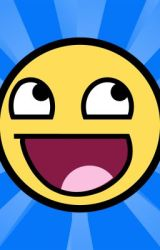 Happiness :D by Makkura