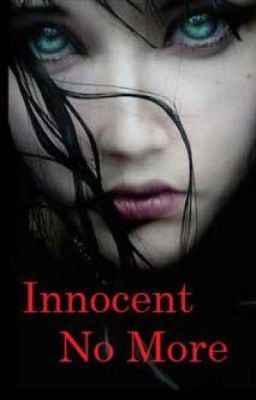 Innocent No More