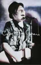 coffee's for closers// patrick stump// sequal to irrestiable by CaptainGlitterz_