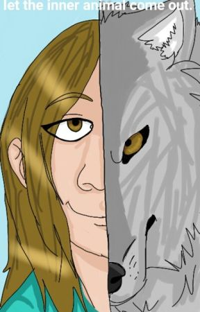 How To Become A Wolfblood!!! - The spell! - Wattpad