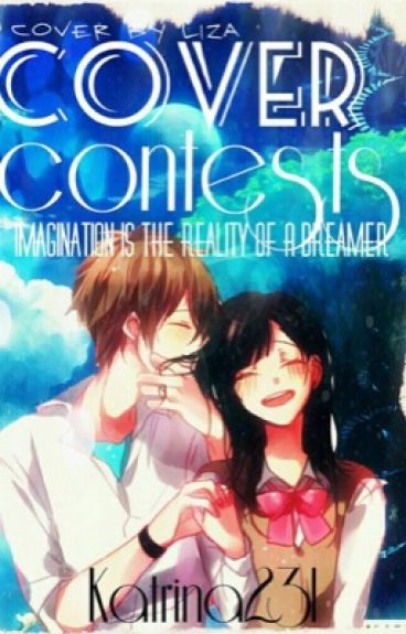 Book Cover Competition Wattpad : Cover contests kat chan wattpad