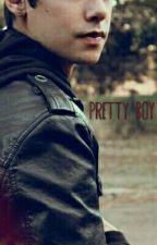 Pretty Boy by Trustinmyrage