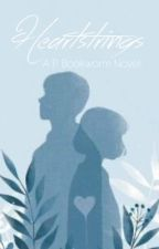 Heartstrings by princess_bookworm