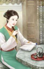 Quân Cửu Linh by tieuquyen28_1
