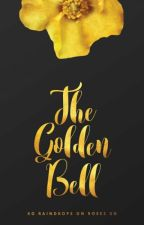 The Golden Bell by XoRaindropsOnRosesXo