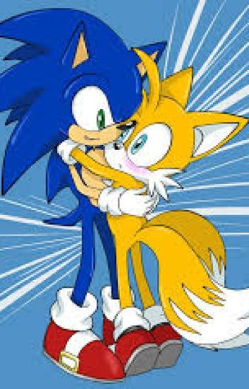 Newfound Love Between Best Friends A Sontails Story Thatfangirl Ally Wattpad