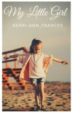 My Little Girl by Kerri-Ann_Frances