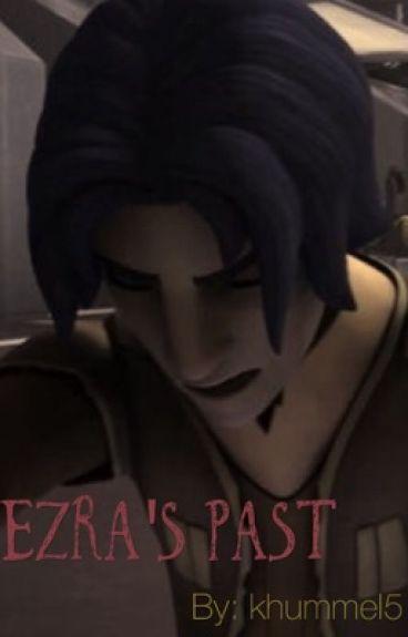 Ezra's Past