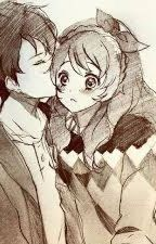 Aikatsu: Escaping The Friendzone by DatAnimeGirl1234