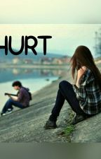 HURT by AqilahTisalsaBila02