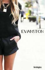 Evanston by birddginz