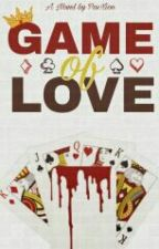 GAME OF LOVE: Revenge or Love [JIJI COUPLE] by PasXion