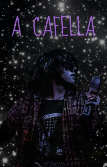 A Cafella