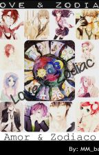 Love & Zodiac by MM_bang