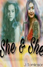 She & She by Anonim_91