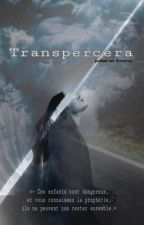 Transpercera by BloodyWolfxs