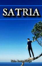 SOS [1] - Satria by Richab12
