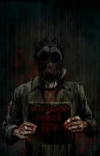 Analysis of Murphy Pendleton Silent Hill Downpour by MissCyanideSuicide