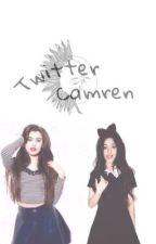 |Twitter| •Camren• by auroregz