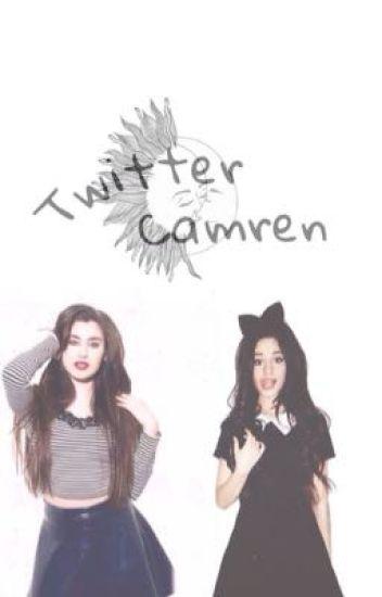 |Twitter| •Camren•