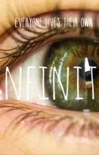 Infinity by Infinity8Infinities