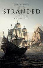 Puerto Seguro - A Pirate's Tale by PedanticAndGrumpy