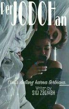 Perjodohan by sitizatiyah_