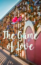 The Game of Love by SuperLenX