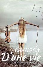 Chanson d'une vie by Super_Kiwi