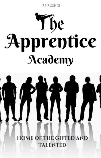 The Apprentice Academy