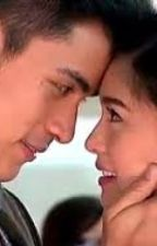 My Bestfriend Who Became My Future (KimXi) by Zenn_Marielle