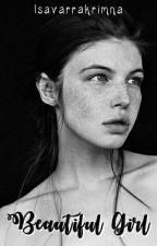 Beautiful Girl by Isavarrakrimna