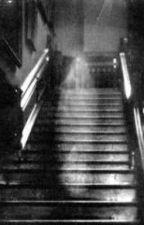 Paranormal Boyfriend by AlyWilliams