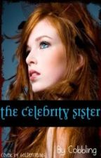 The Celebrity Sister by Cobbling