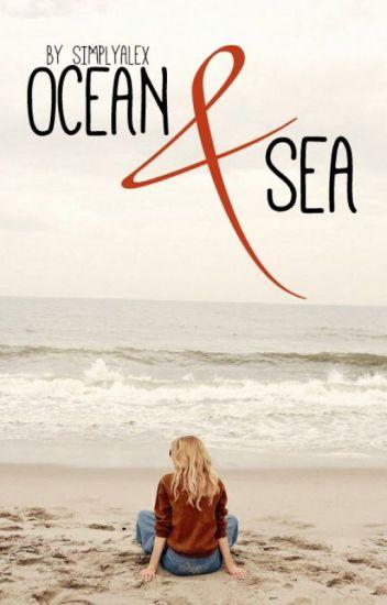 Ocean & Sea