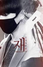 [Shortfic][Vkook] Tàn Tro by 2Angels_Fanfic