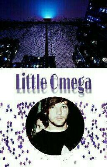 Little Omega [L.S]
