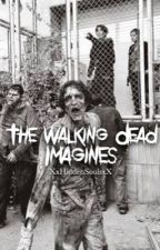 The Walking Dead Imagines by xxHiddenSoulsxx