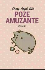 Poze Amuzante Vol. 2 by _Crazy_Angel_0123