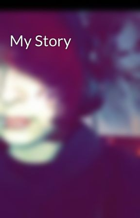 My Story by Transpans