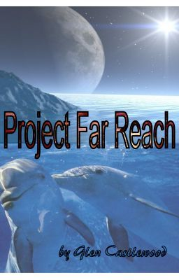 Project Far Reach