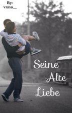 Seine Alte Liebe by vxna__