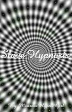 Slave Hypnosis by HypnoGirl