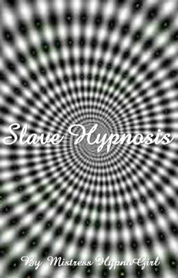 Slave Hypnosis