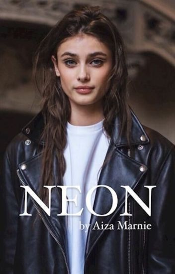 NEON | 16+