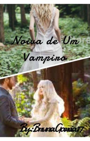 Noiva De Um Vampiro