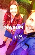 Alsel-Masum  by Bonibon3455
